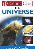 Collins Gem – The Universe