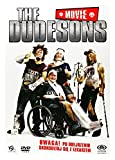 The Dudesons Movie [Region kostenlos online stream