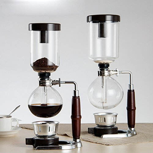 decentgadgetr-coffee-syphon-vacuum-glass-coffee-maker-5-cup