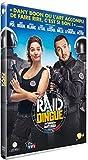 8-raid-dingue