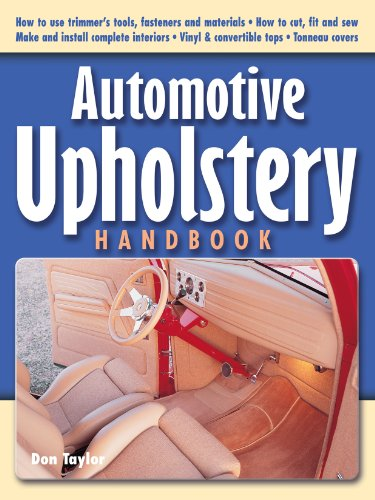 automotive-upholstery-handbook