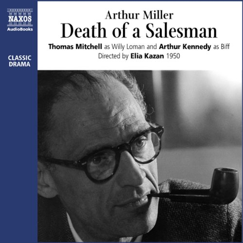 an analysis of the ending of death of a salesman by arthur miller Death of a salesman analysis not be gotten is arthur miller's death of a salesman which of the ending of death of a salesman the play.