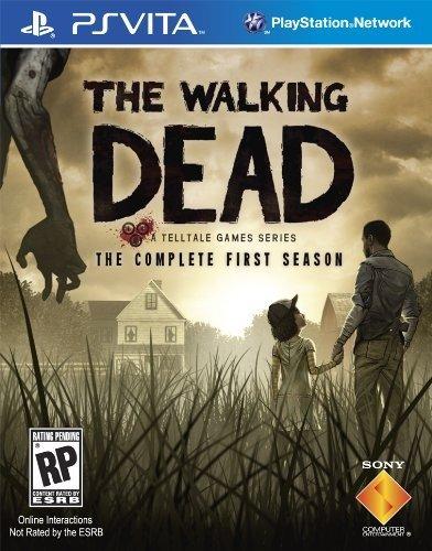 the-walking-dead-ps-vita-us