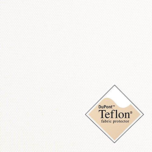 breaker-teflonr-tela-repelente-al-agua-a-prueba-de-viento-muy-robusta-por-metro-color-crema-blanco