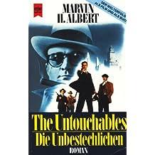 Suchergebnis auf f r the untouchables die for Die unbestechlichen