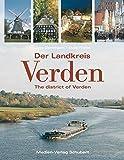 Der Landkreis Verden: The district of Verden