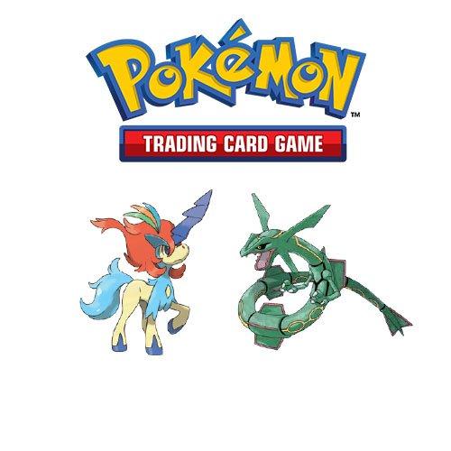 pokemon-rayquaza-vs-keldeo-battle-arena-deck-english