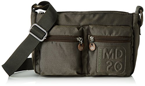 mandarina-duck-womens-md20-minuteria-pirite-cross-body-bag-grey-grau-pirite-024