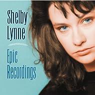 Epic Recordings