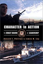 Character in Action: The Coast Guard on Leadership