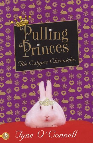 Pulling princes : the Calypso chronicles