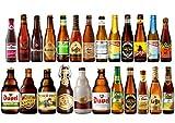 Grüne Woche 2018 Bier Paket mit 24 Bierflaschen