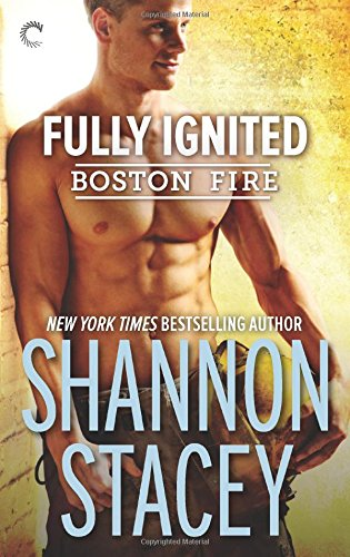 fully-ignited-boston-fire