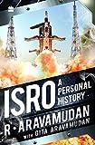 ISRO: A Personal History