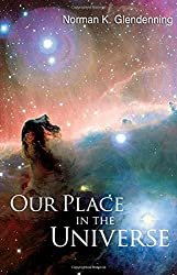 Our Place in the Universe