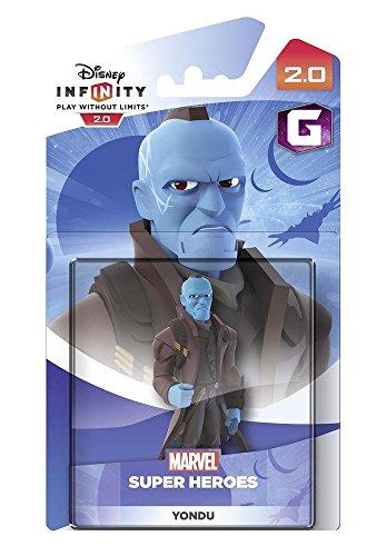 Infinity 2: Yondu Figurina