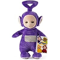 Spin Master 6034239 – Tele tubbies – teletubbiestinky Winky Sonido Peluche ...