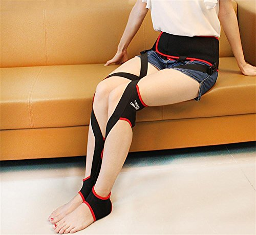 meylee-erhaltlich-alle-day-corrective-bein-bandage-o-x-typ-stralght-bein-correchion-strap-recovery-r