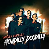 Howdilly Doodilly [Explicit]