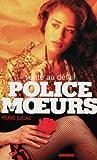Telecharger Livres Police des moeurs nº110 Vente au detail (PDF,EPUB,MOBI) gratuits en Francaise