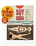 I am Cuba: Cuban Cinema Posters 1950-1970