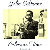 Coltrane Time (Remastered 2015)