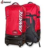 Fanatic Surf Accessories Sup Fly Air Premium Bag