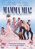 Mamma Mia ! [Import belge]