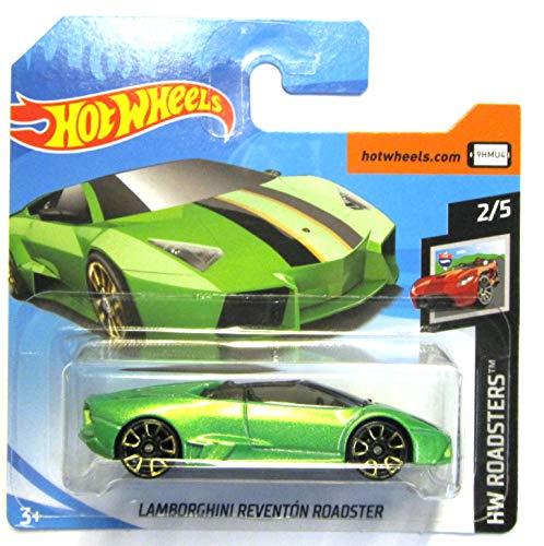 Lamborghini Reventon The Best Amazon Price In Savemoney Es