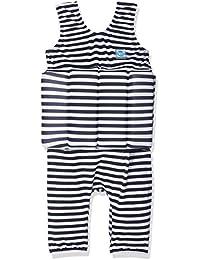 Splash About niños de Corto John Flotador Traje con flotabilidad Ajustable 12834370c90