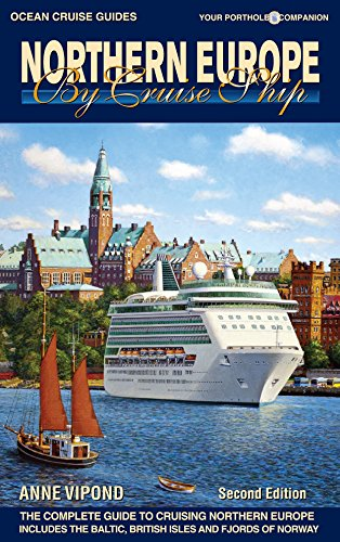 St Petersburg: eCruise Port Guide (Budget Edition) Becky Tallentire