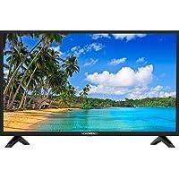 NORDMENDE ND32N2100J Televisore 32 Pollici TV LED HD Funzione Hotel