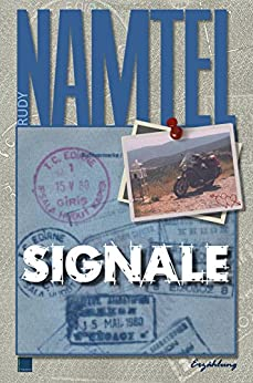 Signale: Eine Erzählung