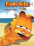 Garfield & Cie - tome 9 - Chaleur d'enfer (9)