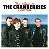 The Cranberries - Cordell