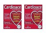 (2 Pack) - Vitabiotic - Cardioace | 30