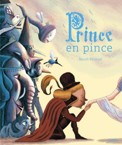 "<a href=""/node/29922"">Prince en pince</a>"