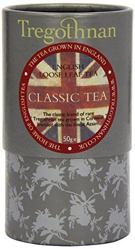 tregothnan-classic-loose-tea-caddy-50-g