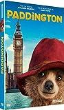 vignette de 'L'ours Paddington<br /> Paddington (Paul King)'