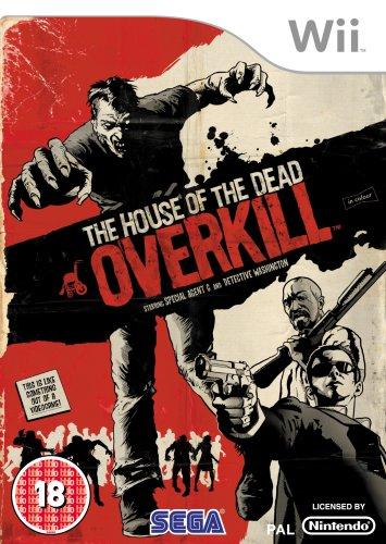 sega-europe-ltd-house-of-the-dead-overkill
