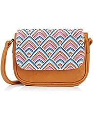 Billabong Horizon Side - bolso de viaje mujer