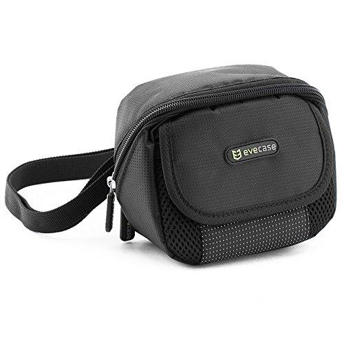 custodia-in-nylon-con-tracolla-per-fotocamera-evecase-borsetta-per-fotocamera-digitale-per-modelli-p