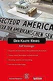 Fischer Kompakt: Der Kalte Krieg - Rolf Steininger