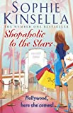 Shopaholic to the Stars: (Shopaholic Book 7)