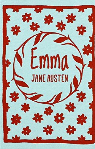 Emma (Arcturus Classics)