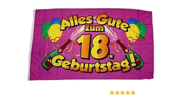 Happy Birthday Minimi Muschimuschi Geburtstags