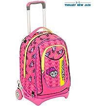 Seven - Trolley NEW Jack - Shifty Girl, 201001859-382