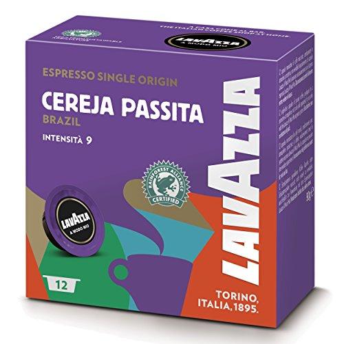 51HZnRUuqFL Capsule Caffè Lavazza
