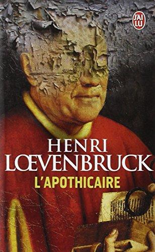 """<a href=""""/node/190064"""">L'apothicaire</a>"""