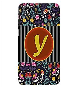 PrintDhaba GRANDbet Y D-3148 Back Case Cover for HTC DESIRE 826 (Multi-Coloured)